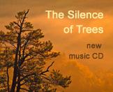 Link zur neuen CD