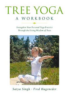 Baum-Yoga Cover